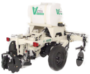 The Veris Machine